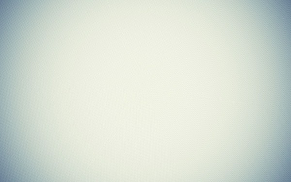 Light-Plain-Color-Plain-Light-Color-Backgrounds-163193